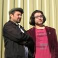 Con una selección exclusiva de documentales de la Escuela de Cine de Chile se iniciará...