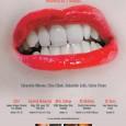 """Ciclo de Cine de Chileno """"Excéntricos y Astutos"""" se exhibirá en distintas Universidades de Estados..."""