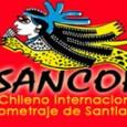 El 18º Festival Chileno Internacional de Cortometraje de Santiago (FESANCOR), que se realizará del 18...