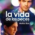 """En esta ocasión, los lectores de Latercera.com eligieron a la película """"La Vida de los..."""