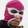 """El cortometraje""""Las Cuatro Esquinas"""" dirigido porJorge Marzuca,egresado de Licenciatura en Cine Documental de la Escuela..."""