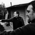 """""""Electrodomésticos: El Frío Misterio"""", el documental dirigido por el egresado de la Escuela de Cine..."""