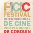 Este Festival tiene como objetivo convertirse en una nueva vía de difusión para el cine...