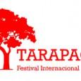 El Festival Internacional de Cine de Tarapacá, que se desarrollará entre los días 13 y...