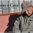 El documental dirigido por Diego Escobar y realizado en conjunto con Mathías Urzúa, Sergio Muñoz,...
