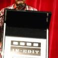 El pasado domingo 12 de diciembre el jurado del 7º Festival Internacional de Cine Documental...