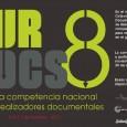 En el marco de Surdocs 2011, Octavo Festival de Cine Documental de Puerto Varas, se...