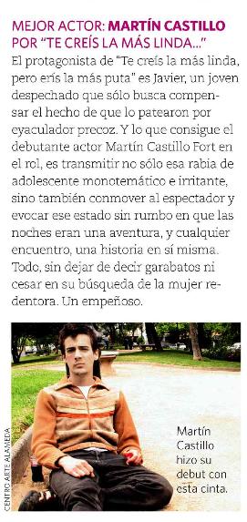 Wiken24dic_Mejor Actor_te creis