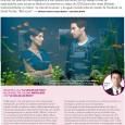 Revista Wikén en su número del viernes 24 de diciembre presentó un balance con lo...