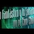 El sitio web www.cinedegenero.cl pretende hacer una completo listado con películas de corte fantástico o...