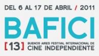 Ya está abierta la inscripción de largometrajes nacionales e internacionales, y cortometrajes para el proceso...