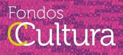 Fondos Cultura