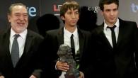 La comunidad de la Escuela de Cine de Chile, felicita a Matías Bize por...